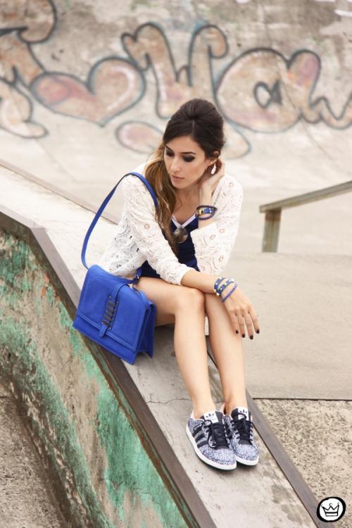 FashionCoolture - 28.11.2013 look du jour Dafiti (5)