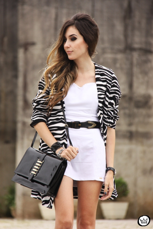 FashionCoolture - 30.11.2103 look du jour Displicent (6)