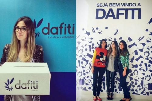FashionCoolture Dafiti