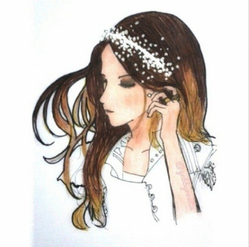 FashionCoolture drawing (2)