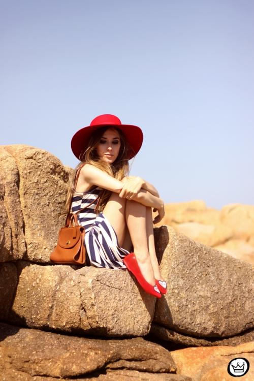 FashionCoolture - 06.12.2013 look du jour Displicent Asos (4)