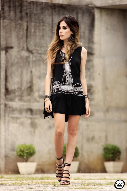 FashionCoolture - 09.12 Armazem (1)