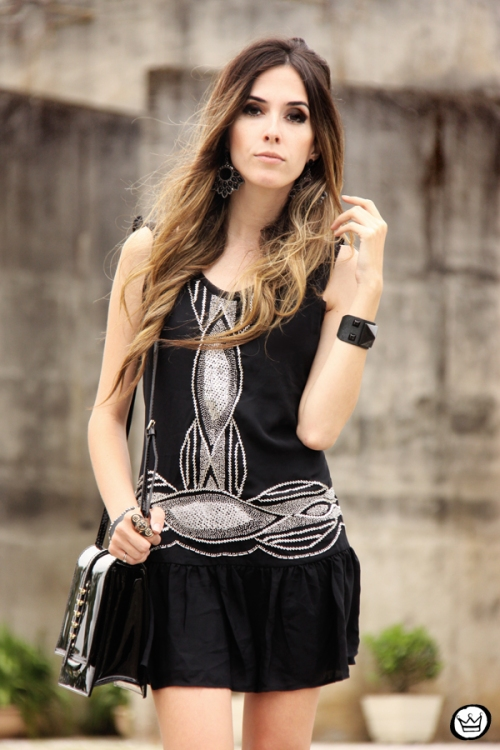 FashionCoolture - 09.12 Armazem (2)