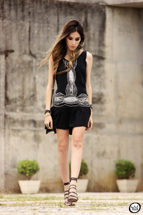 FashionCoolture - 09.12 Armazem (5)