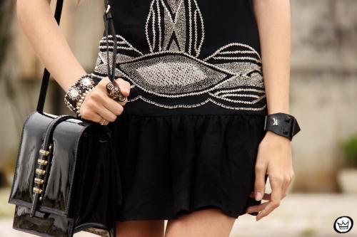 FashionCoolture - 09.12 Armazem (6)