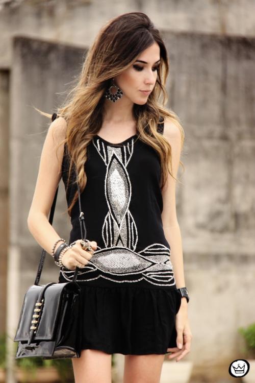 FashionCoolture - 09.12 Armazem (7)