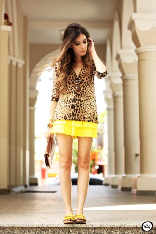 FashionCoolture - 11.12.2013 Dafiti (1)