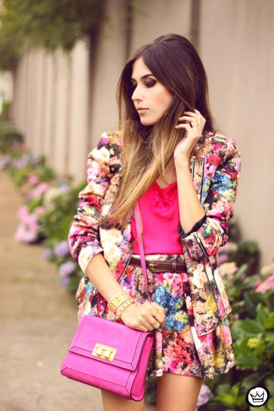 FashionCoolture - 14.12.2013 look du jour Chicwish (2)