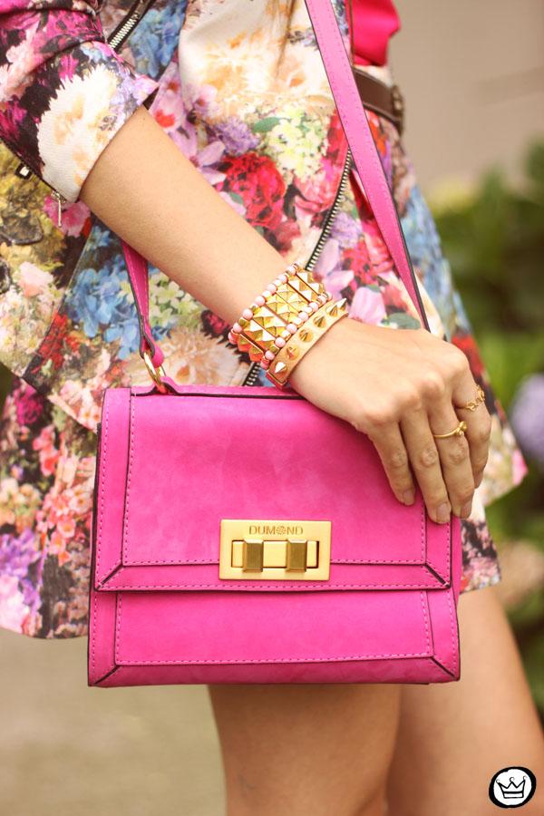 FashionCoolture - 14.12.2013 look du jour Chicwish (4)
