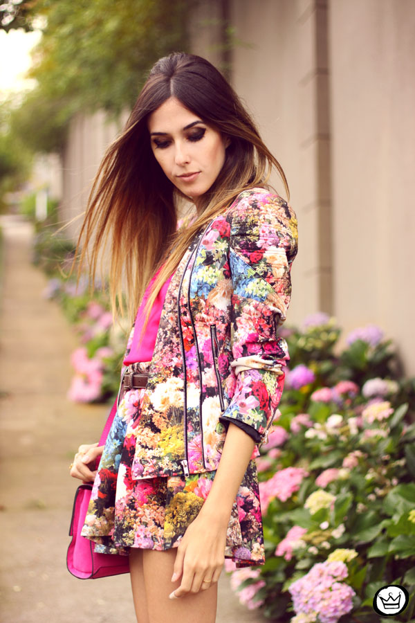 FashionCoolture - 14.12.2013 look du jour Chicwish (6)