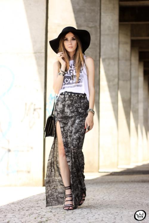 FashionCoolture - 16.12.2013 look du jour MaryMust (6)