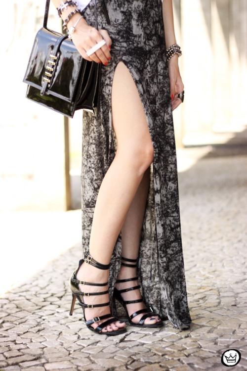 FashionCoolture - 16.12.2013 look du jour MaryMust (7)