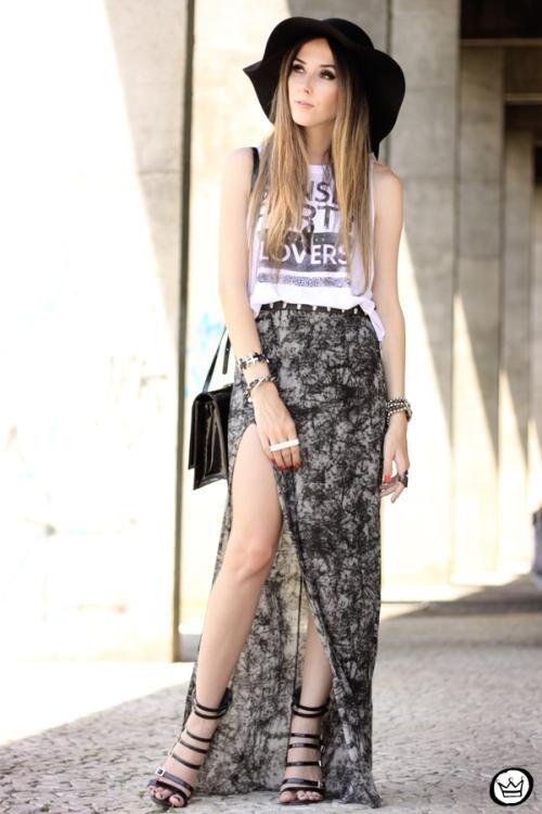 FashionCoolture - 16.12.2013 look du jour MaryMust (8)