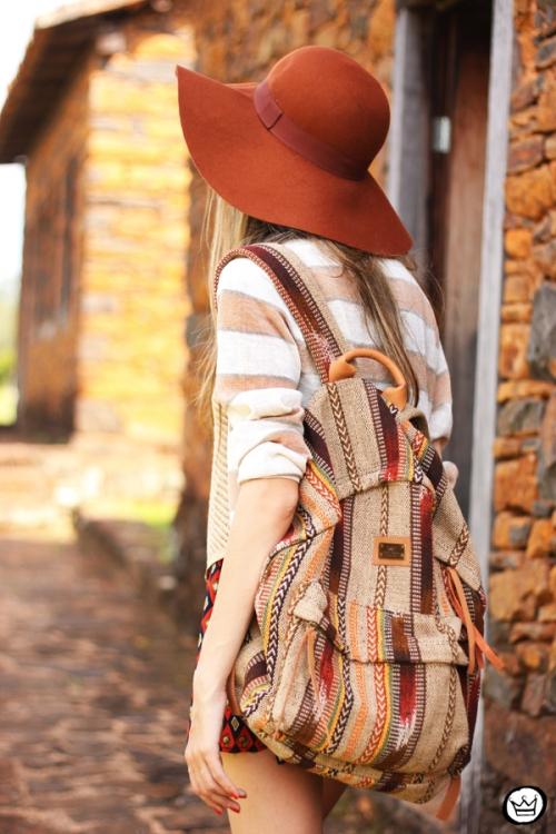 FashionCoolture - 17.12.2013 look du jour Dafiti (4)