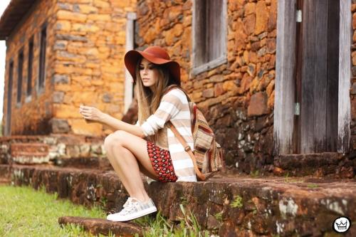 FashionCoolture - 17.12.2013 look du jour Dafiti (5)