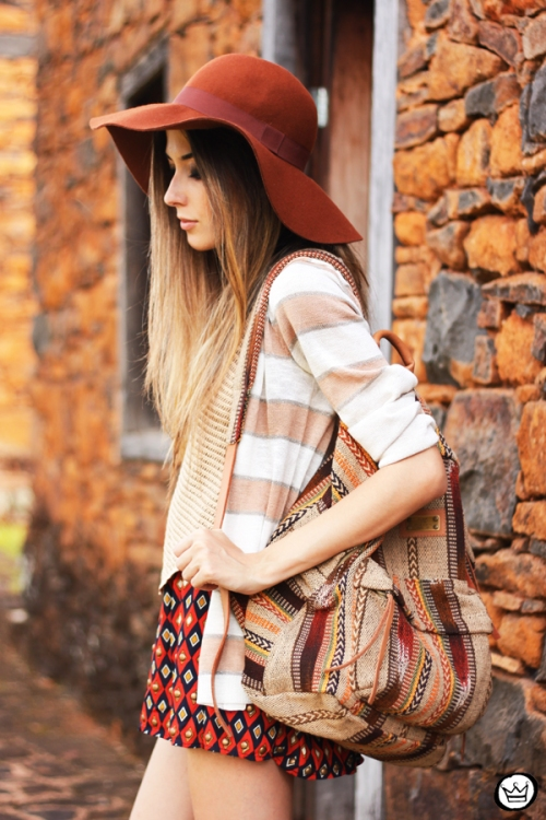 FashionCoolture - 17.12.2013 look du jour Dafiti (8)