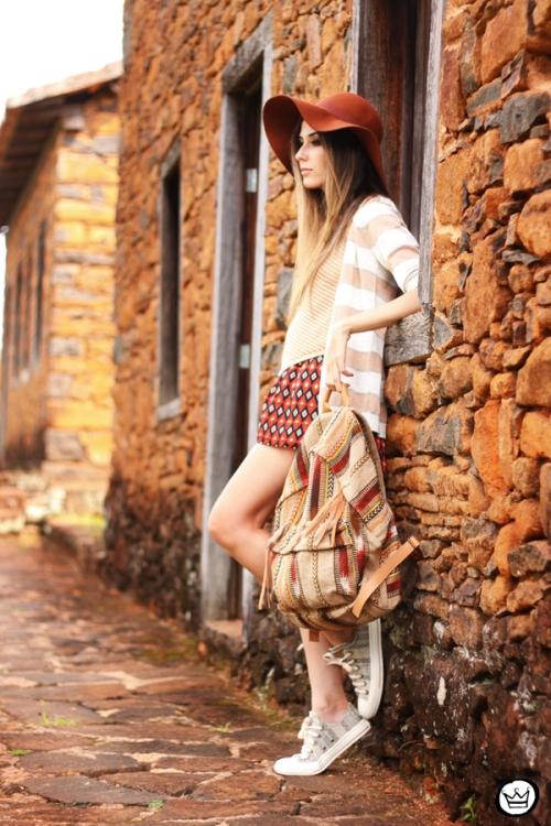 FashionCoolture - 17.12.2013 look du jour Dafiti (9)