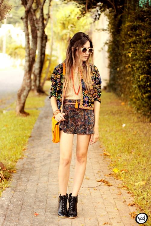 FashionCoolture - 23.12.2013 look du jour Vateno (4)