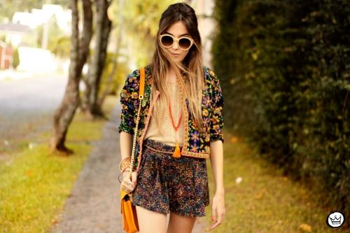 FashionCoolture - 23.12.2013 look du jour Vateno (5)
