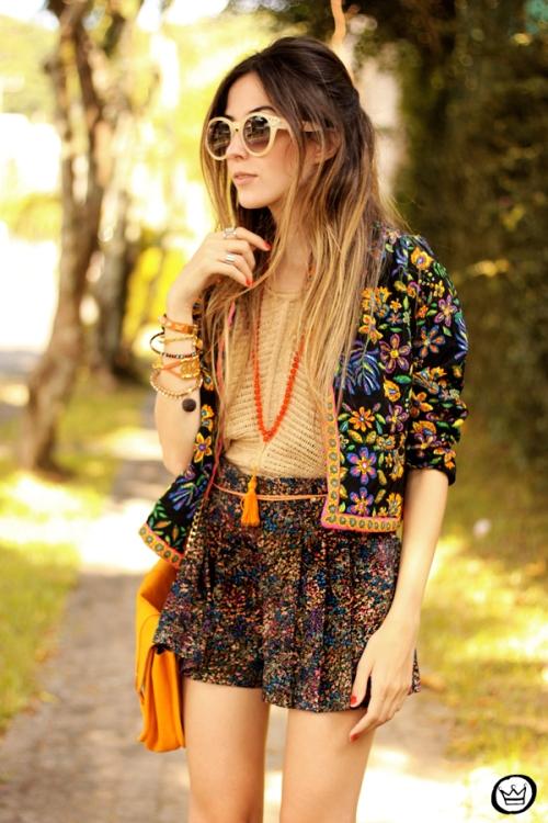 FashionCoolture - 23.12.2013 look du jour Vateno (6)