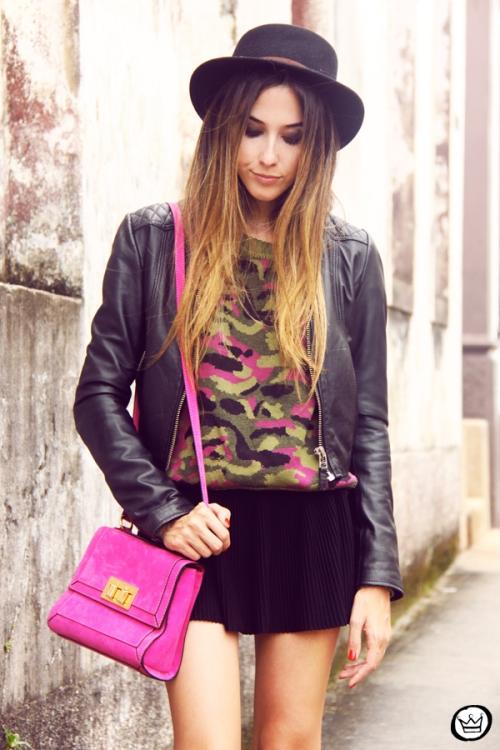 FashionCoolture - 26.12.2013 look du jour Dafiti (5)