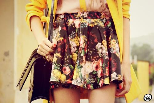 FashionCoolture - 27.12.2013 look du  jour Romwe (3)