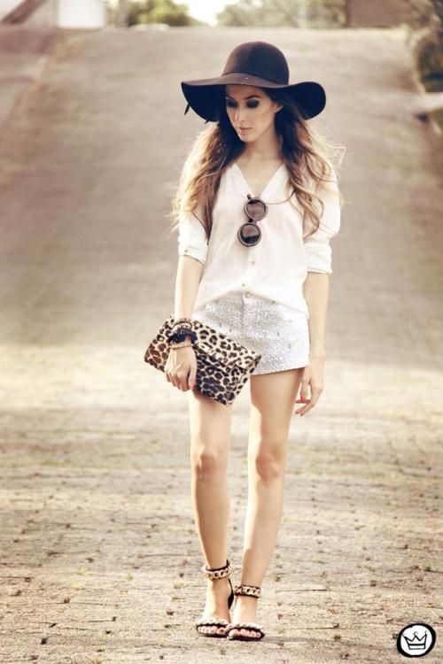 FashionCoolture - 29.12 (1)0