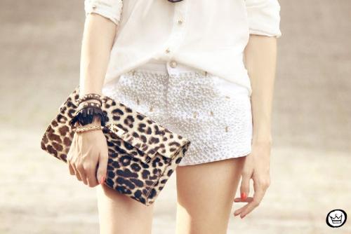 FashionCoolture - 29.12 (2)0