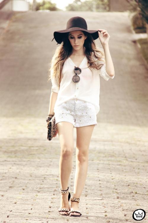 FashionCoolture - 29.12 (3)0