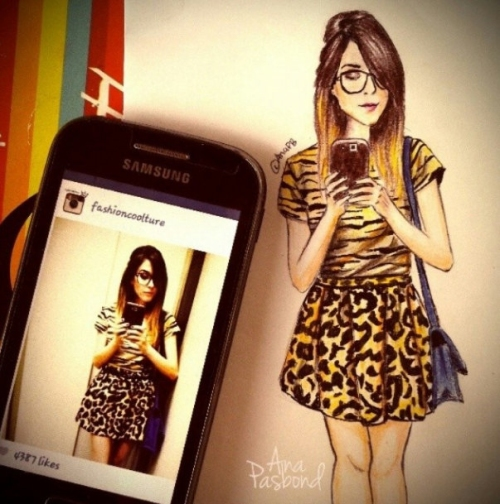 FashionCoolture - drawing (1)0