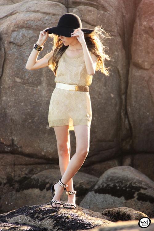 FashionCoolture - 01.02.2014 look du jour Love Luxo (5)