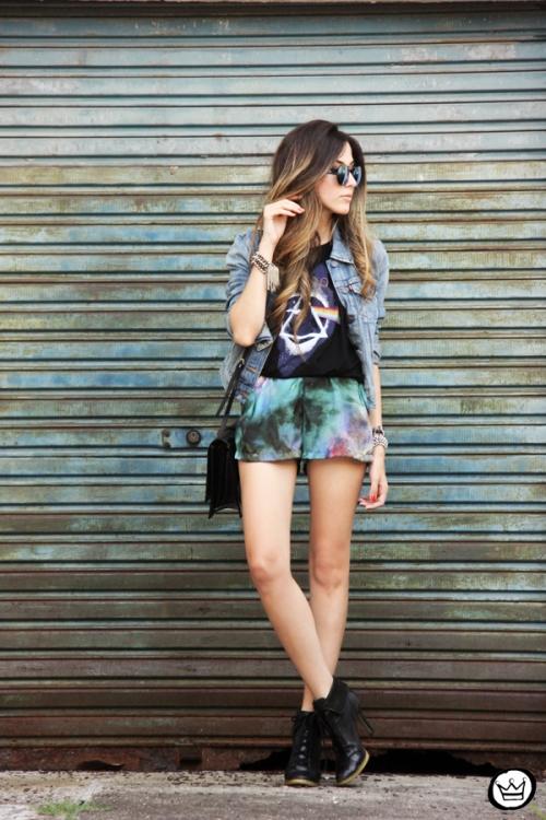 FashionCoolture - 02.10 (1)