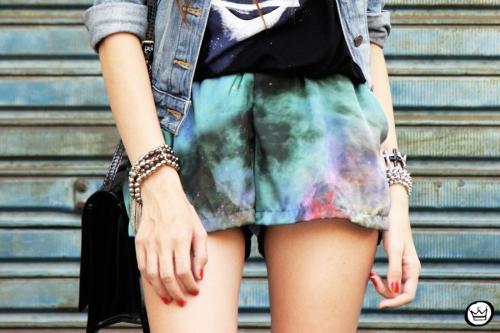 FashionCoolture - 02.10 (5)