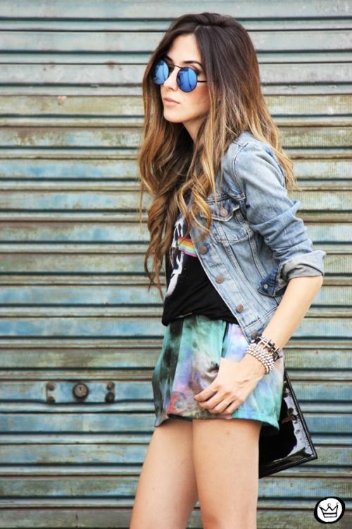 FashionCoolture - 02.10 (6)