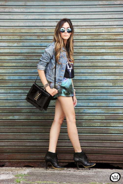 FashionCoolture - 02.10 (7)