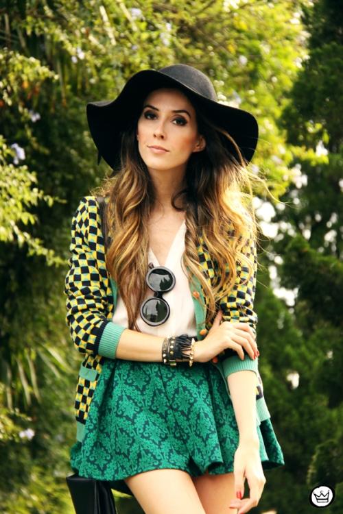 FashionCoolture - 03.01.2013 look du jour Romwe (2)