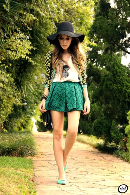 FashionCoolture - 03.01.2013 look du jour Romwe (4)