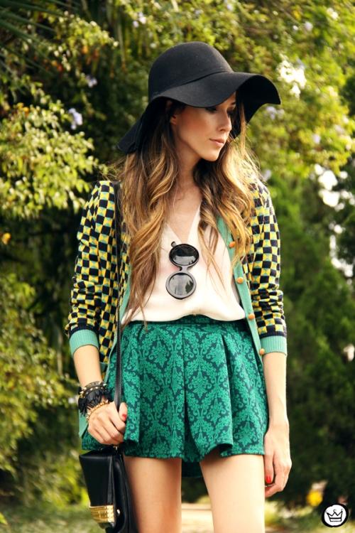 FashionCoolture - 03.01.2013 look du jour Romwe (7)