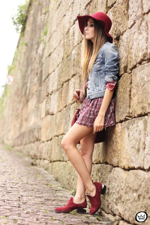 FashionCoolture - 06.01.2013 look du jour (4)