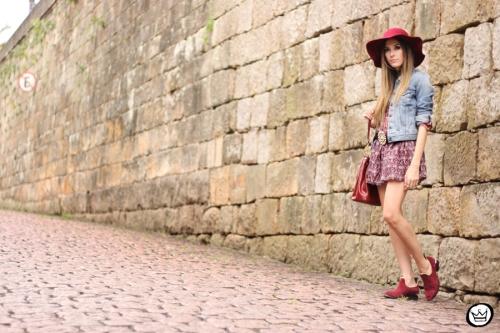 FashionCoolture - 06.01.2013 look du jour (5)