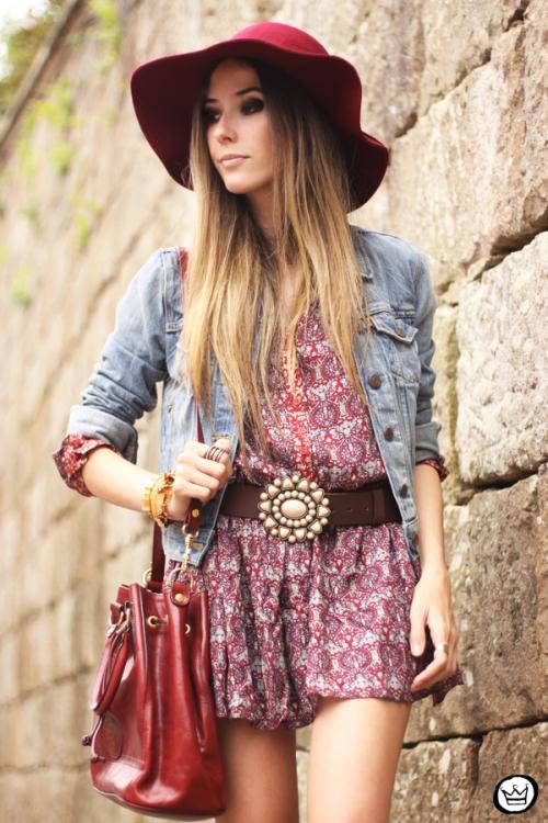 FashionCoolture - 06.01.2013 look du jour (6)