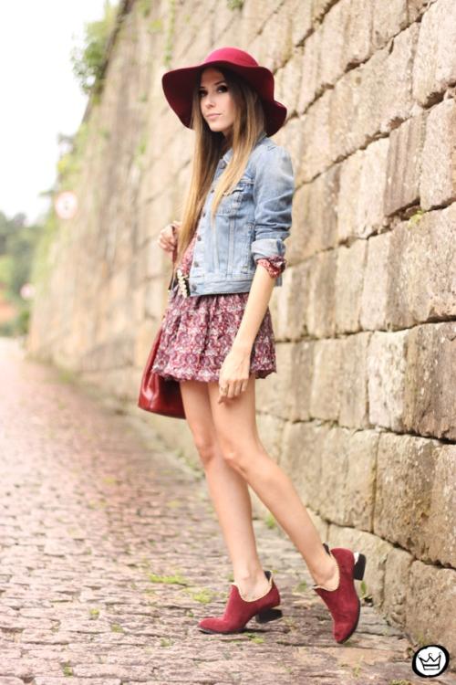 FashionCoolture - 06.01.2013 look du jour (7)