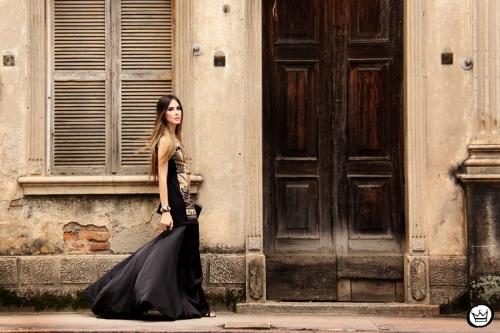 FashionCoolture - 07.01.2013 look du jour Moikana (6)