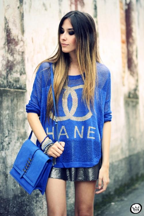FashionCoolture - 08.01.2013 Vateno  (2)