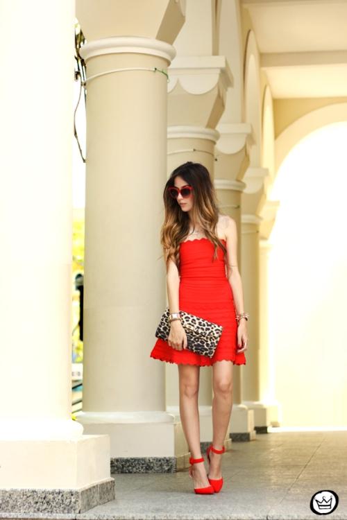 FashionCoolture - 08.01.2014 look du jour bqueen (3)