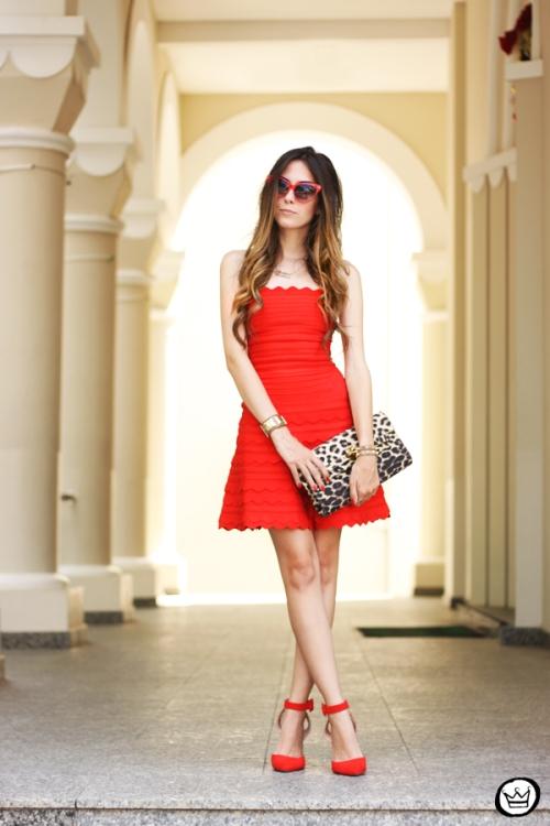 FashionCoolture - 08.01.2014 look du jour bqueen (5)