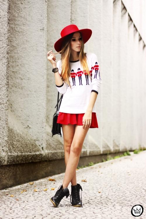 FashionCoolture - 10.01.2014 look du jour Vateno (1)