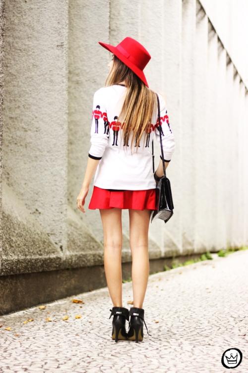 FashionCoolture - 10.01.2014 look du jour Vateno (4)