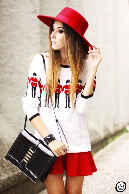 FashionCoolture - 10.01.2014 look du jour Vateno (5)
