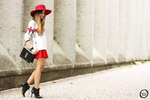 FashionCoolture - 10.01.2014 look du jour Vateno (6)